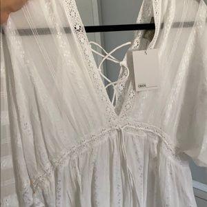 ASOS Dresses - ASOS dress